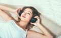 寝る前に聞くとリラックス!「あなたの美を作る音楽」