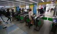 鳥取・島根で初の自動改札導入へ