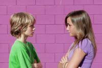 第一印象が最悪な男こそ、恋人になる!?