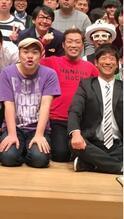 原口あきまさ 芸能界の「戦友」前田健さんとの思い出つづる