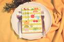 失恋したら読みたい一冊! 上を向いて歩きたい人にピッタリな「太陽のパスタ、豆のスープ」