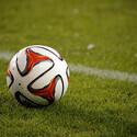シリコンバレー101 (573) サッカー不毛地帯の米国でもネット世代はスーパーボウルよりワールドカップ