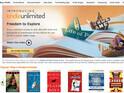 米Amazon、月額9.99ドルで電子書籍を無制限利用できる「Kindle Unlimited」