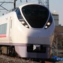 JR東日本、上野東京ライン3/14開業! 常磐線特急は「ひたち」「ときわ」に!