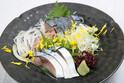 東京都・恵比寿に、とろさば料理専門店「SABAR(サバー)」がオープン