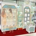 女子向けトイの人気拡大、バンダイがオトナ女子のガシャポン売場を新宿に設置