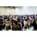 静岡県で「沼津日本酒フェス」開催! 無農薬野菜やハムなどのつまみも充実
