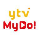 読売テレビ、無料見逃し配信「ytv MyDo!」 - 「コナン」もスマホで視聴可能