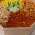 インバウンド観光客を魅了できるか!? 日本独自の食文化「駅弁」復活への課題【前編】