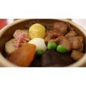 インバウンド観光客を魅了できるか!? 日本独自の食文化「駅弁」復活への課題【後編】