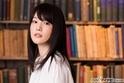 TVアニメ『聖戦ケルベロス 竜刻のファタリテ』、内田真礼が歌うOP曲を公開