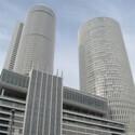 JR東海が2014年度の重点施策を発表 - 超電導リニアの体験乗車実施も計画に
