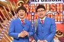 銀シャリ、M-1優勝後初のネタ番組!『ネプ&ローラの爆笑まとめ!』出演決定