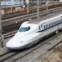 元日限定! 東海道新幹線「こだま」&JR東海の在来線など1日乗り放題のきっぷ