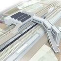 JR西日本、JR神戸線六甲道~灘間に2016年春設置予定の新駅で回生電力活用へ