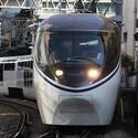 JR東海、元「あさぎり」371系による臨時快速を東海道本線&御殿場線で運転