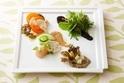 マルハニチロが家の料理をフレンチに変えるソースなど6種類を新発売!