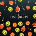花を五感で楽しむ新感覚イベントにヘア レシピのフォトブースが出展!