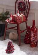 アフタヌーンティー・リビングのクリスマスアイテムが登場! サンタからプレゼントが届くチャンスも