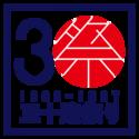 怪しすぎっ! 日本最大の祭典「三十路祭り」とは一体……