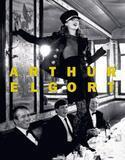 ファッション写真界の大御所アーサー・エルゴート約50年の集大成【ShelfオススメBOOK】