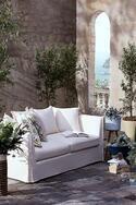 フランフラン17年春コレクション - 南仏をテーマにリゾート感ある家具や食器、小物を提案
