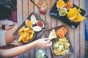 ダイエット中の天敵「空腹感」をやっつける!4つの必勝法