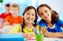 子どもの気持ちは無視?「習い事の無料体験」めぐりがNGな理由