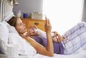 【産後百人一首】#01 ママのがまん、ストレス発散は「ネットショッピング」