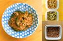 【フードライターユキコの楽ちん常備菜レシピ#02】アレンジは無限大!? 新米と食べたい「鶏そぼろ」