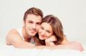 【愛され妻シリーズ #10】結婚生活を楽しんでる? いつまでも「長続きする夫婦」の特徴4つ