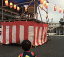 【ゴローパパの泣き笑い育児】#06 2歳児、パリピになる!
