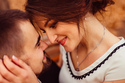 不妊治療の夫婦は意外と多い?「ハリウッドセレブ達の妊活事情」