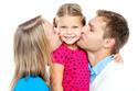 「成長スピードが早い子」の家庭がしている3つの事は?