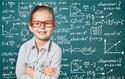 2020年センター試験廃止…「今の子に絶対に必要な」能力3つ