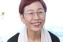 上野千鶴子さんに教わる「おひとりさまの在宅死」に必要なこと