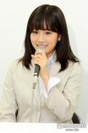 前田敦子、「じゃんけん大会」に臨むAKB48にコメント