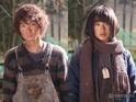 神木隆之介×門脇麦、近未来SFストーリーに挑む 人気舞台を実写化