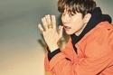 2PMジュノ、結婚願望に言及
