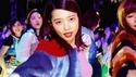 "AKB48島崎遥香""イメージ真逆""のラストシングル「こんな姿を見せるのは初めて」"