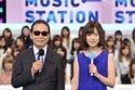 AKB48・乃木坂46ら「Mステ スーパーライブ」楽曲第1弾&スペシャルコラボ発表