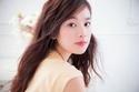 筧美和子、連ドラ初主演決定 歌&ダンスにも初挑戦