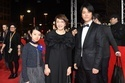 生田斗真、初の女性役が海外でも絶賛 こだわり語る