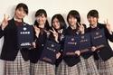 X21メンバー、堀越高校での思い出は?卒業式では号泣「染みる言葉ばかり」