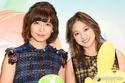 AAA伊藤千晃、「MisaChia」全国ツアーは中止 グループ卒業後の活動も発表