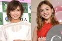 AAA、結婚&妊娠の伊藤千晃の卒業で女子メンバーが宇野実彩子1人に