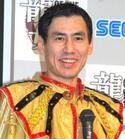 エスパー伊藤、引退報道を否定「スポーツ新聞に良いように書かれた」