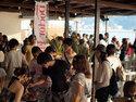 湘南の海の家でフルーツ三昧!フルーツビュッフェ+音楽イベント『Viva La Fruits @ Beach Rock 湘南』