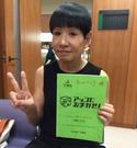 """和田アキ子、""""おまかせ""""で狩野に生電話を強要! ネット上は「単なるパワハラ」「出川かわいそう」と批判の声"""
