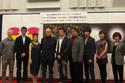 英独韓の演劇人とコラボ。新国立劇場 新作上演シリーズが4月にスタート
